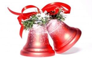 zniżki świąteczne