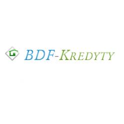 Biuro Doradztwa Finansowego – Kredyty
