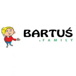 Bartuś & Family