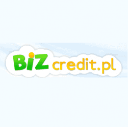 BUSINESS CREDIT Sp. z o.o.