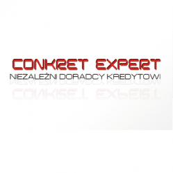 Conkret-Expert