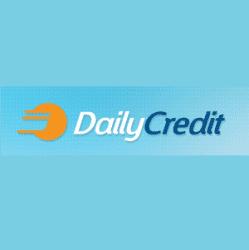 Daily Finance Sp. z o. o.