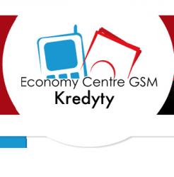 Economy Centre GSM