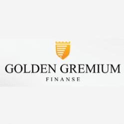 Golden Gremium