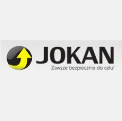 Biuro Usług Finansowych JOKAN
