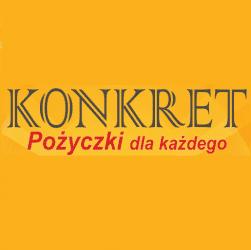 KONKRET S.C.