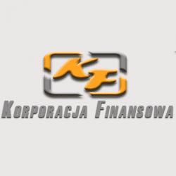 KORPORACJA FINANSOWA