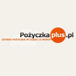 MAŁA POŻYCZKA Sp. z o.o.