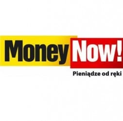 MoneyNow Sp. z o.o.