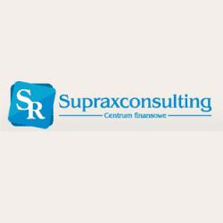 Centrum Finansowe Supraxconsulting