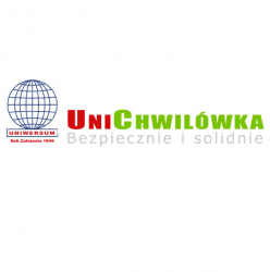 UniChwilówka