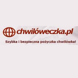 Chwiloweczka.pl