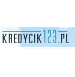 Kredycik 123.pl