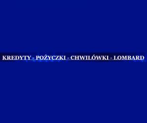 Kredyty-pożyczki-chwilówki-lombard