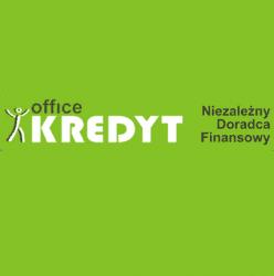 Office Kredyt