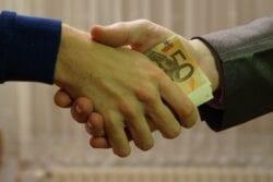 Okazjonalne pożyczki prywatne