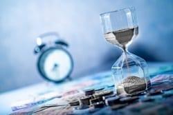 Pożyczki bez sprawdzania ZUS i Urzędu Skarbowego