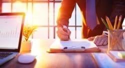 Formularz informacyjny — czym jest i czemu warto analizować jego zapisy?