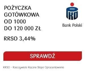 Pko Bp Opinia I Oferta Uslug Bankowych Chwilowo Pl