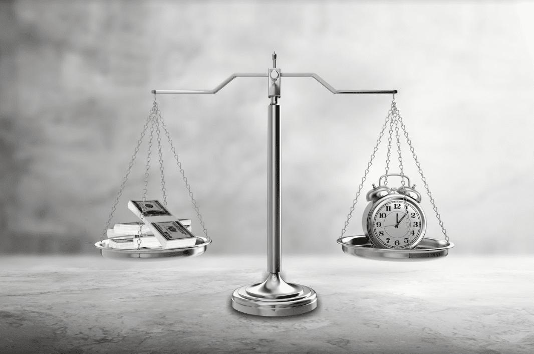 Konto socjalne — czym jest i w jakich bankach je założysz