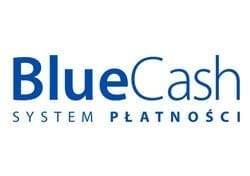 Blue Cash logotyp