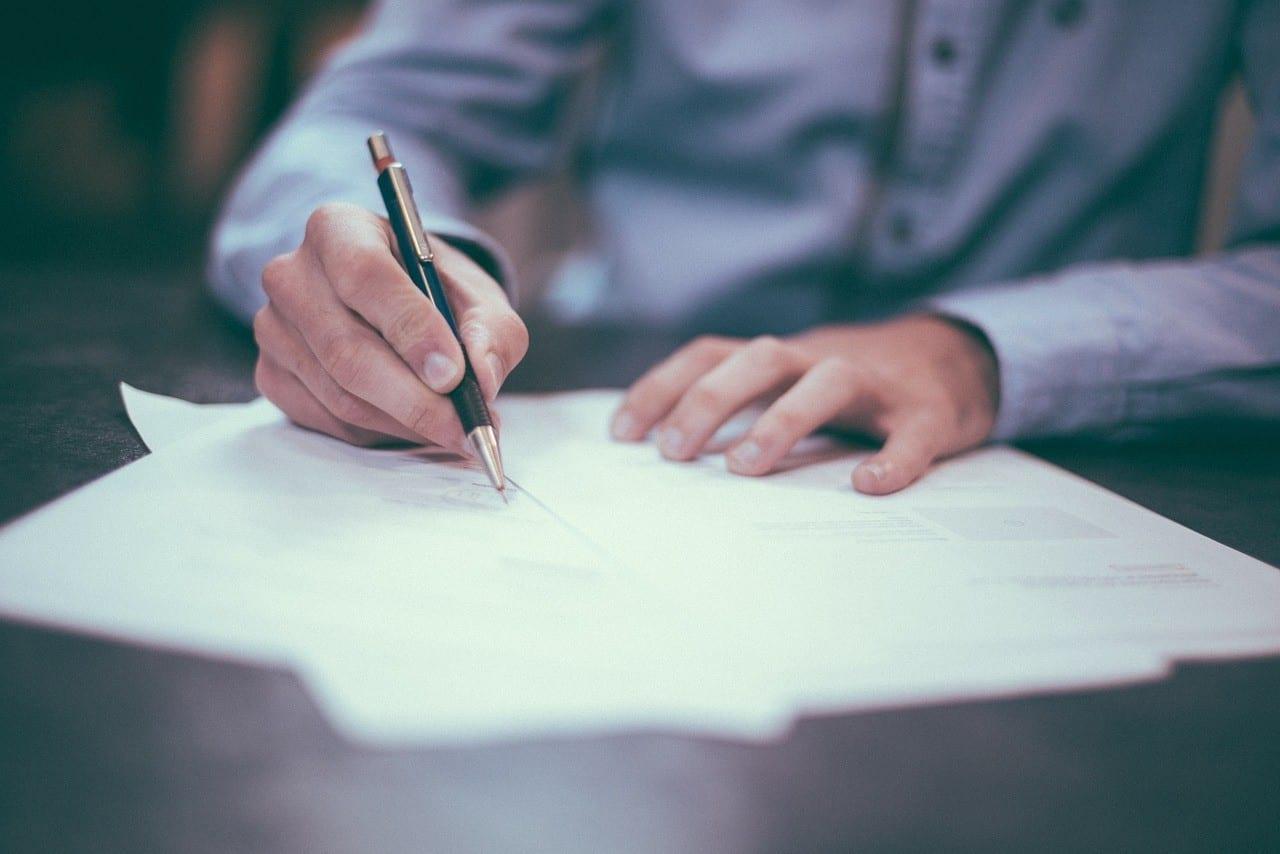 jakie dokumenty do chwilówek pożyczek