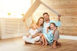 Kredyt mieszkanie