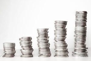 Firmy oferujące najwyższe pożyczki