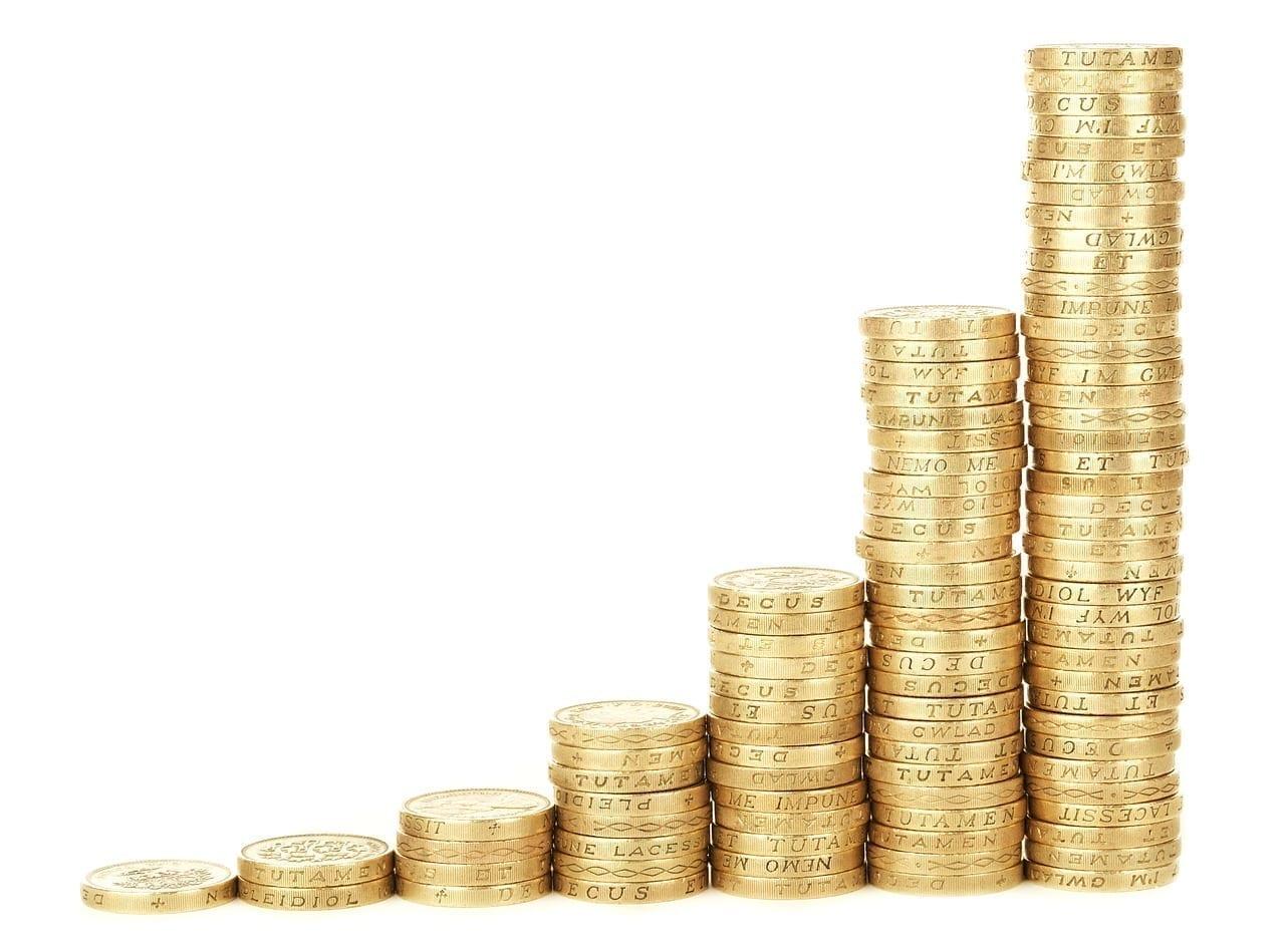 Przegląd rynku pożyczek pozabankowych - czerwiec i lipiec 2019