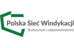 Polska Sieć Windykacji - logo.