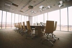 Konferencja Przedsiębiorstw Finansowych, obecnie to ZPF.