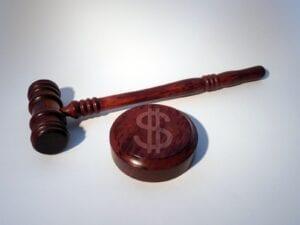 Oszustwo kapitałowe w świetle prawa.