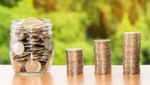 Pomysł na to, jak skonsolidować kredyty.