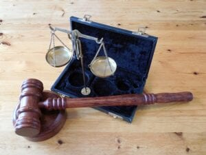 Nowelizacja ustawy może przynieść koniec chwilówek.