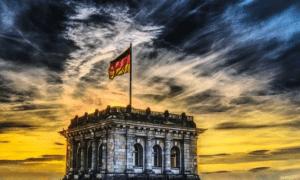 Przedawnienie długu w Niemczech, kiedy nastąpi.