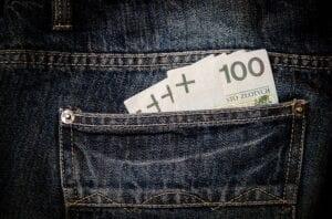 Postępowanie wobec firmy pośrednictwo finansowe Kredyty-Chwilówki umorzone.