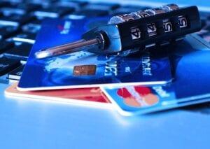 Jak zwalczyć uzależnienie od kredytów.