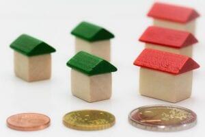 Przykład, kredyt na mieszkanie czy wynajem.
