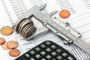 Sposób na sprawdzanie długów.