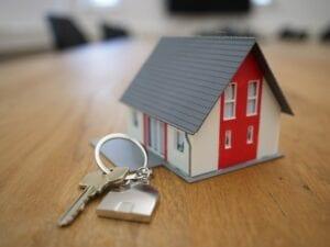 Umowa na okres próbny a kredyt hipoteczny.