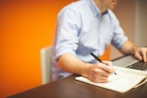 Utrata pracy a kredyt - porada, czy informować bank o utracie pracy.